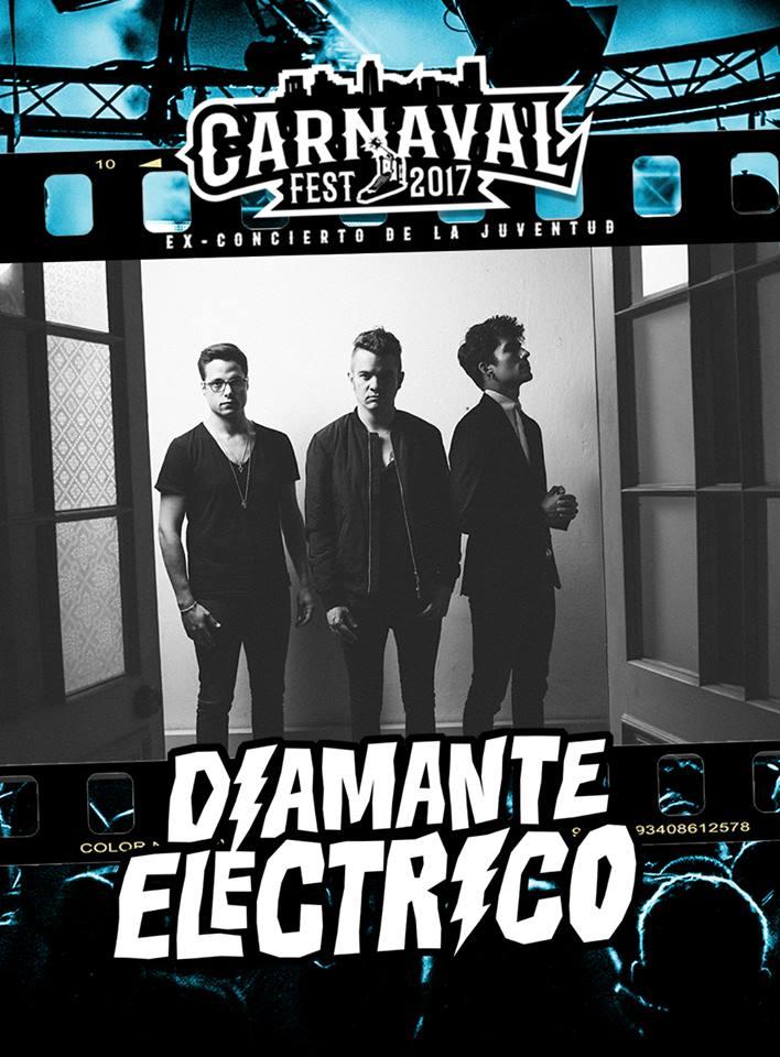 carnaval15
