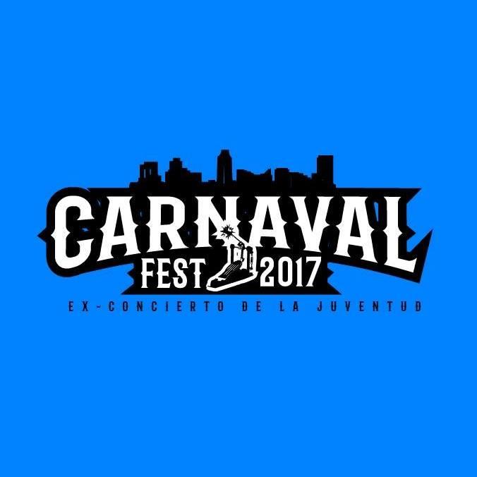 carnaval2.jpg