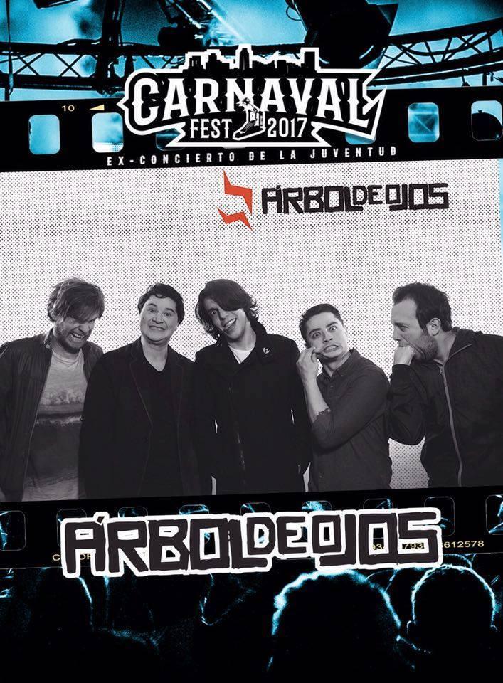 carnavaval14