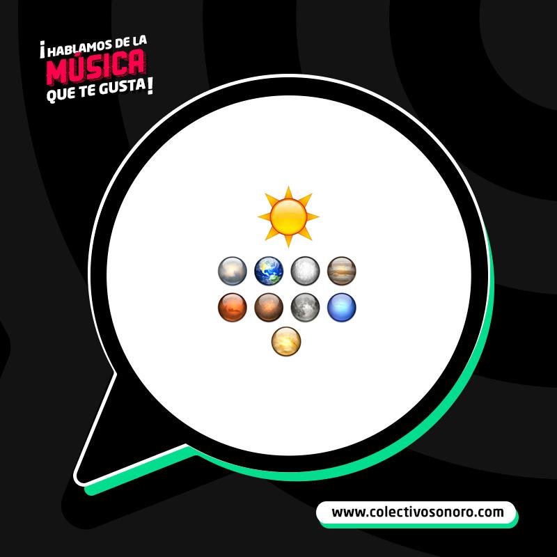 10post-emojis-sistema