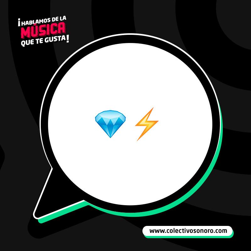 14post-emojis-diamante