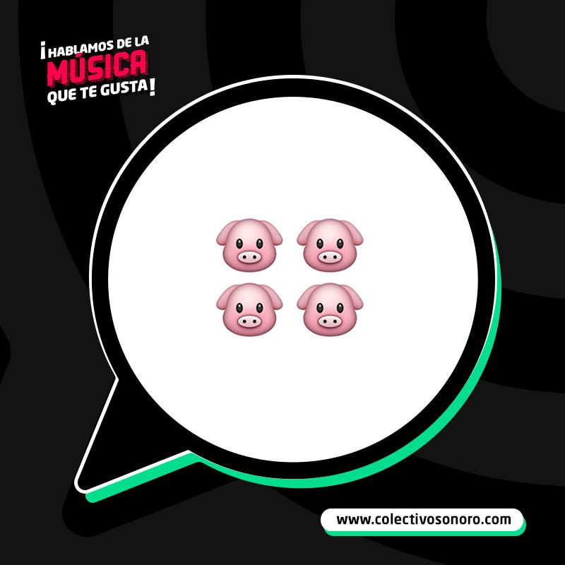 2post-emojis-compadres