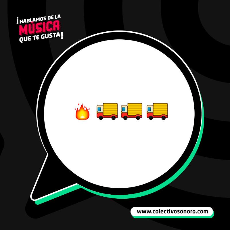 3post-emojis-burning