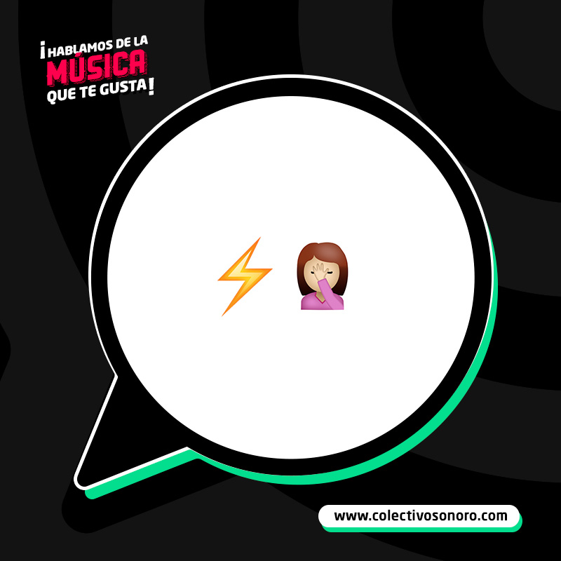 4post-emojis-electric