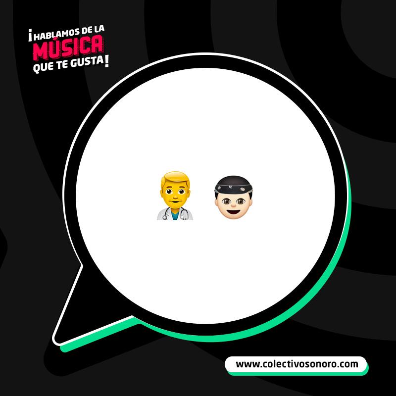 5post-emojis-krapula