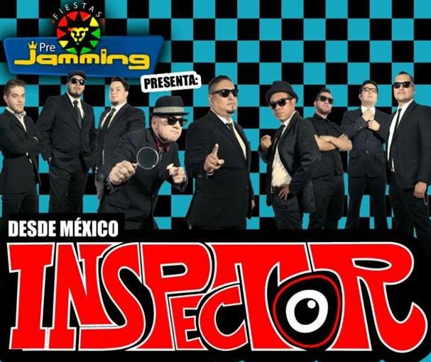 inspector444.jpg