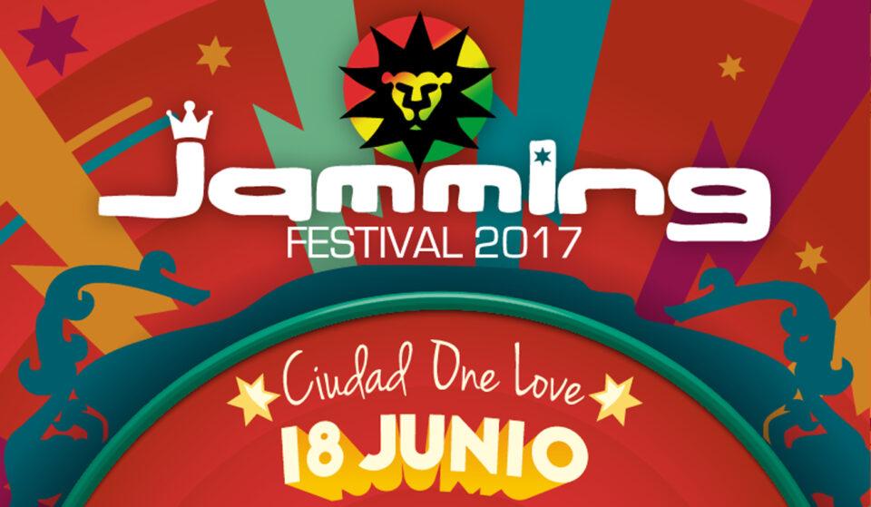 jamming17-960x559.jpg