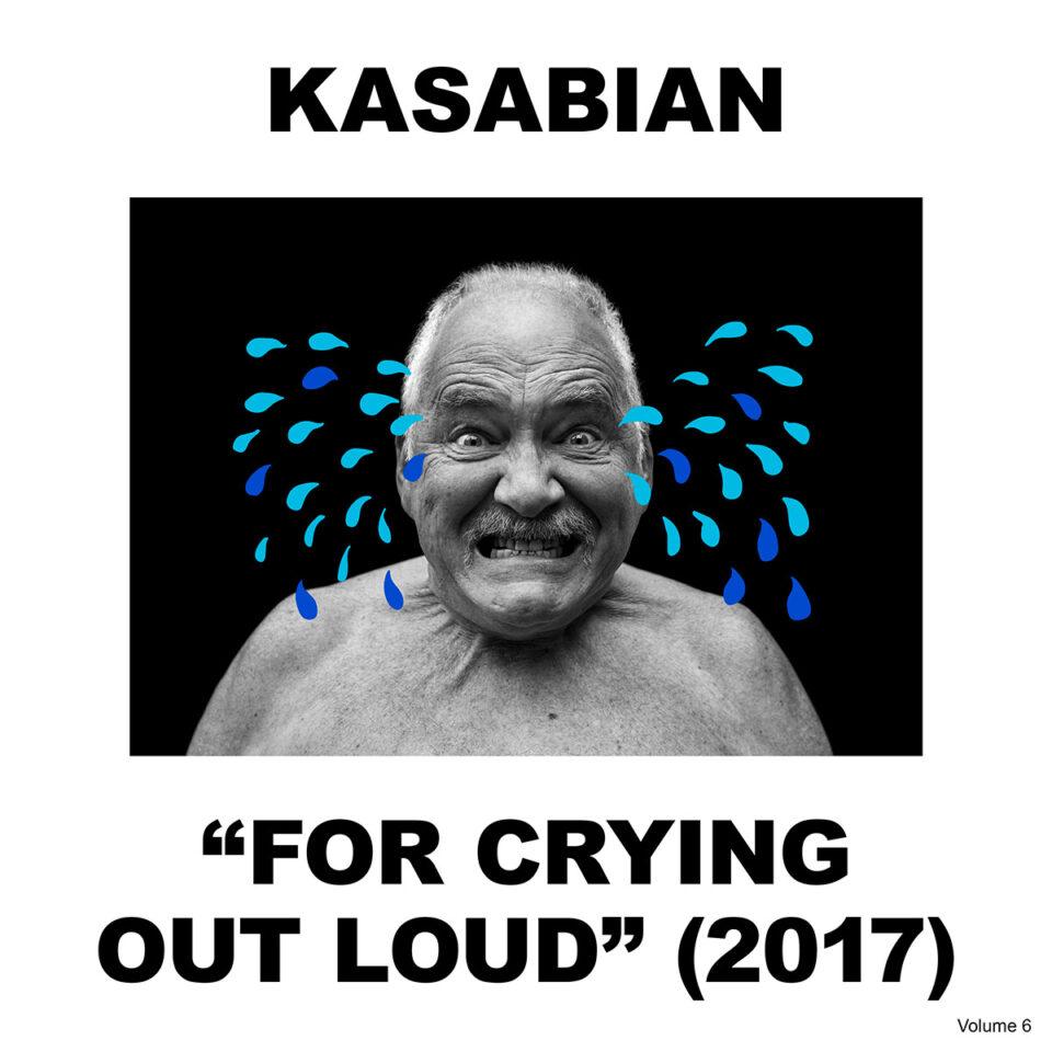 kasabian-2-960x960.jpg