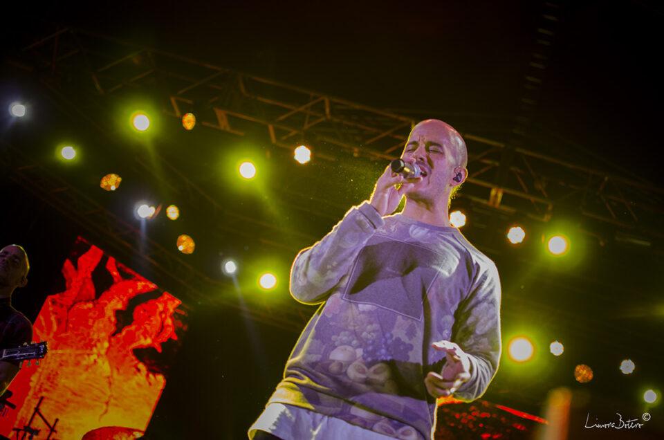 Groove-Festival-47-960x636.jpg