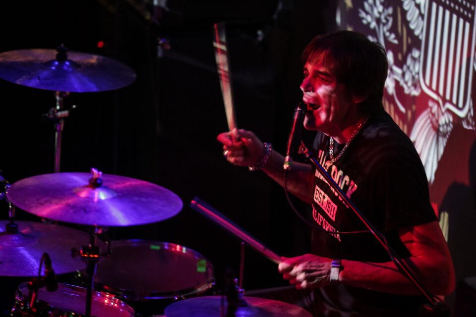 Richie-Ramone-10-960x640.jpg