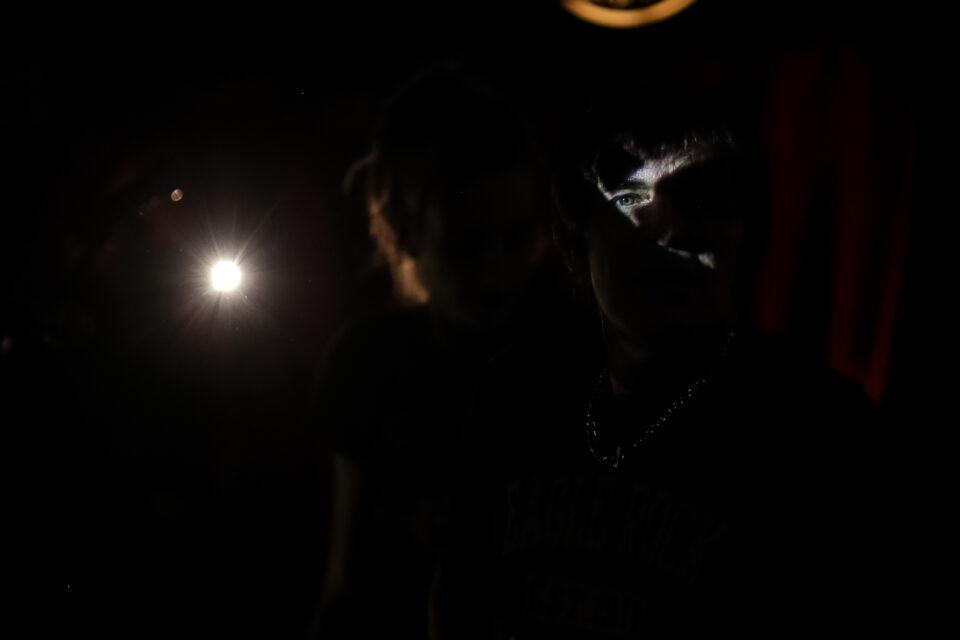 Richie Ramone-14