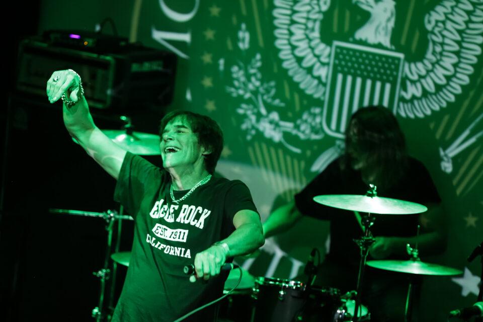 Richie Ramone-17