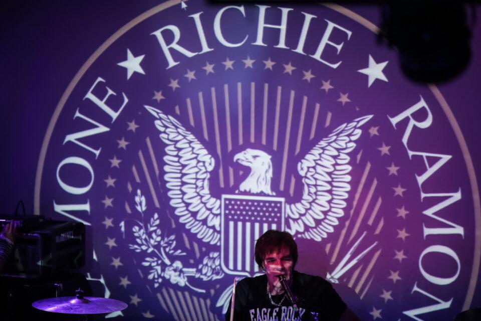 Richie Ramone-19