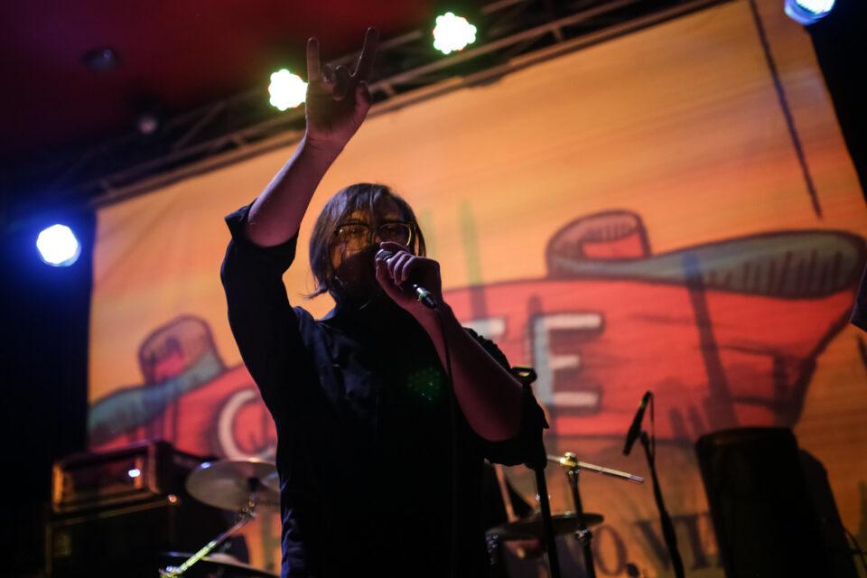 Richie Ramone-2