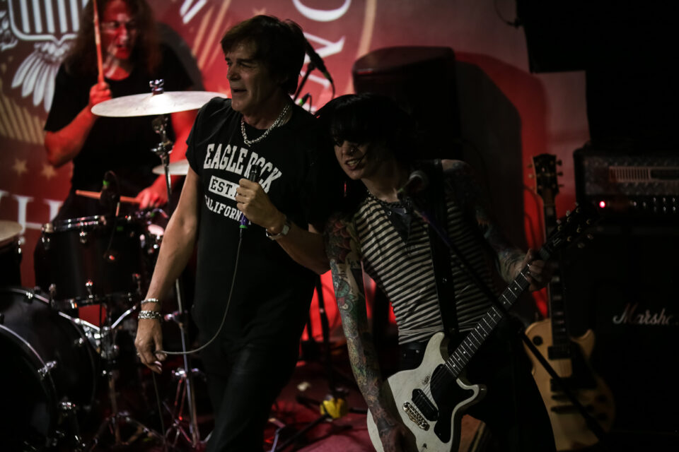 Richie Ramone-22