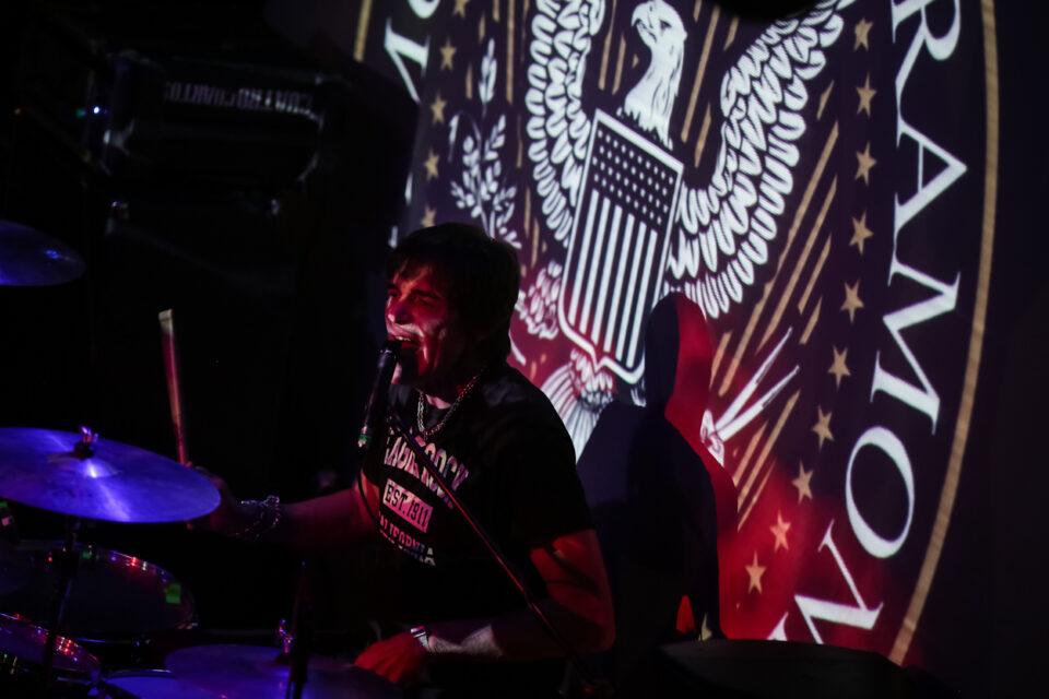 Richie Ramone-8