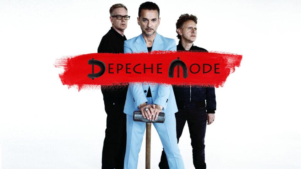 depecheee-960x540.jpg
