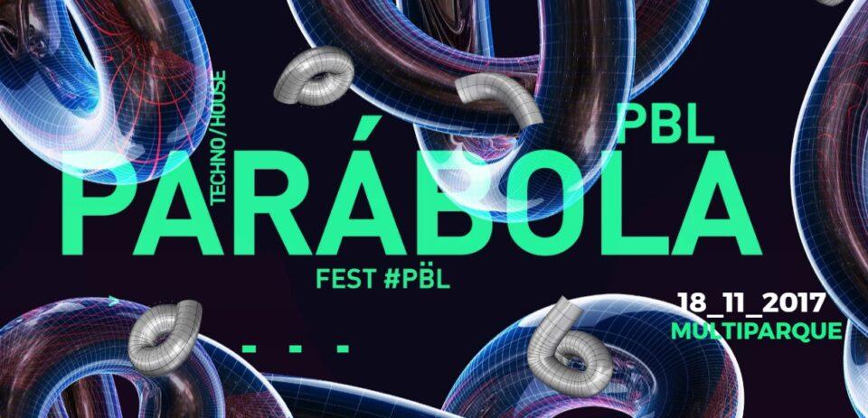 parabola-fest-960x463.jpg