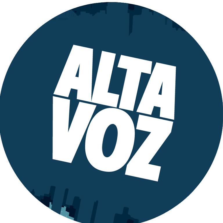 altavoz1.png