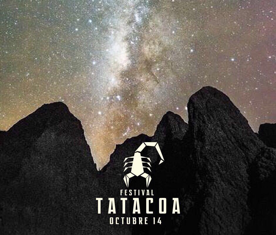 tatacoa-3.jpg