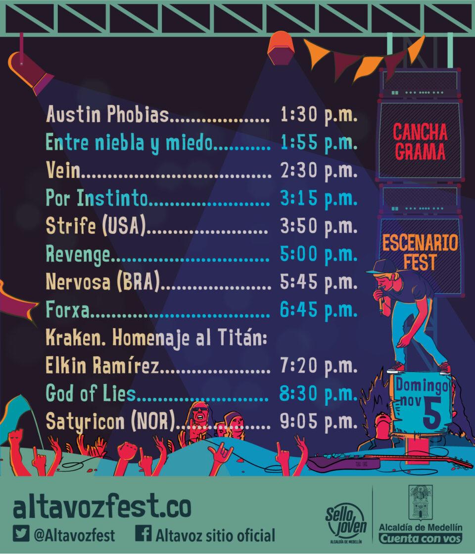 AltavozFest_2017_prog_ECARD-DOM-5-FEST