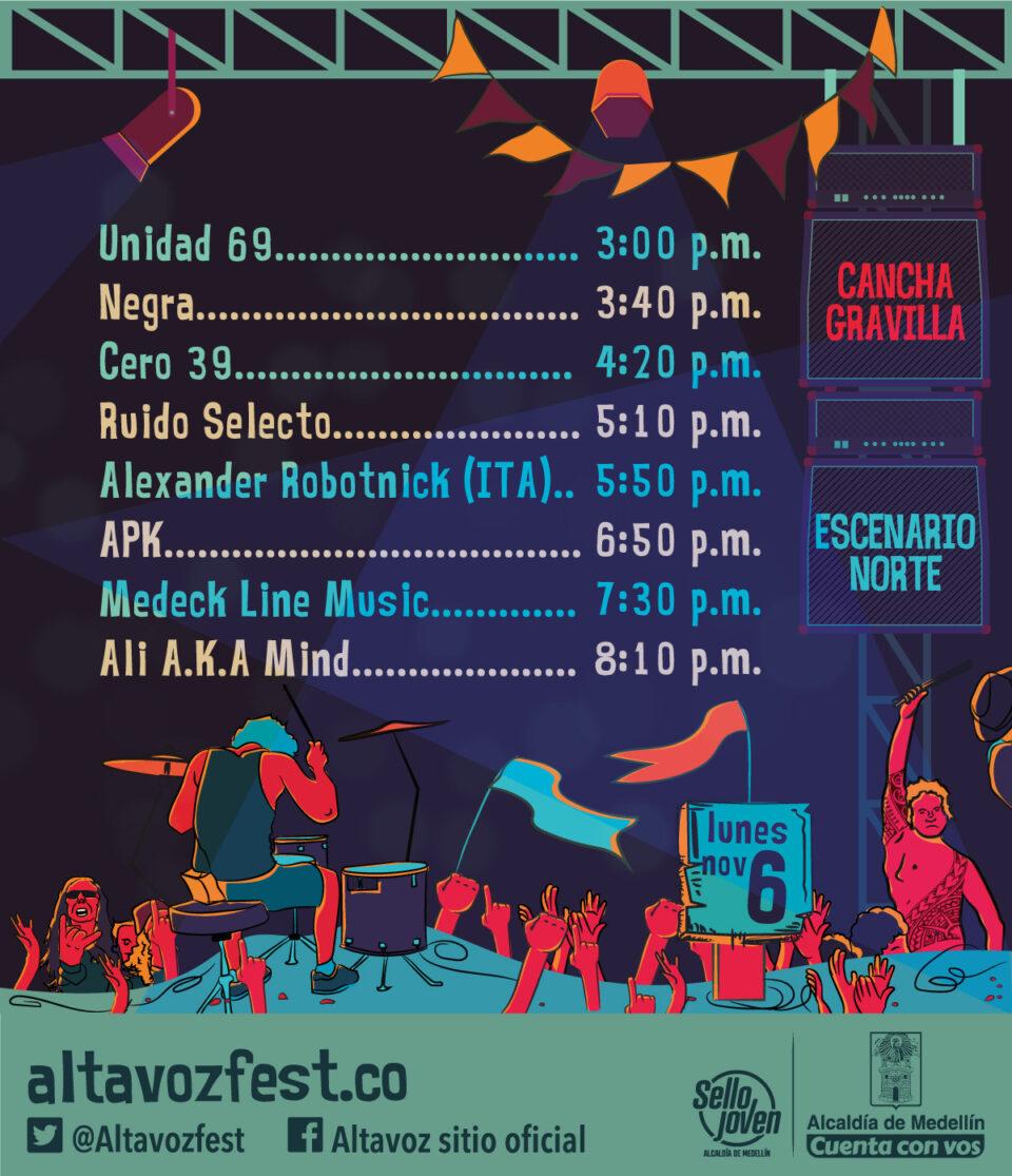 AltavozFest_2017_prog_ECARD-LUN-6-NOR