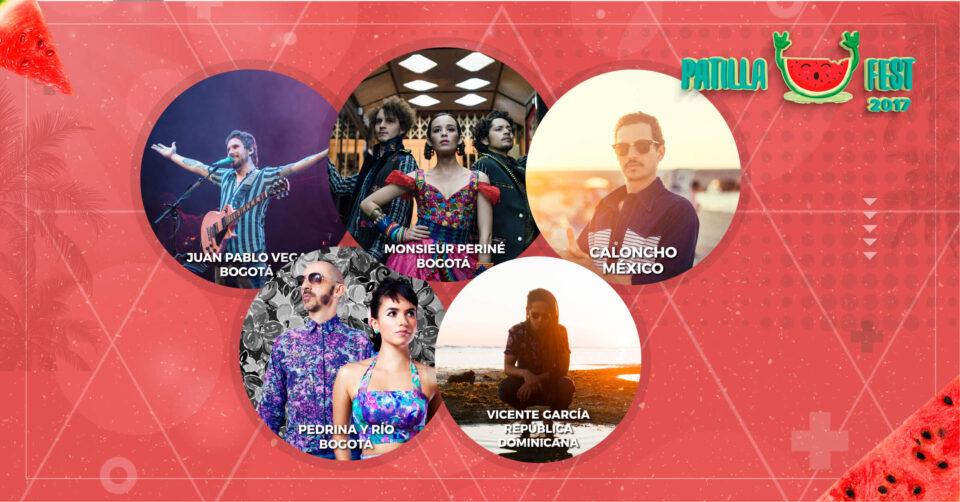 Patilla-Fest-1-1-960x502.jpg