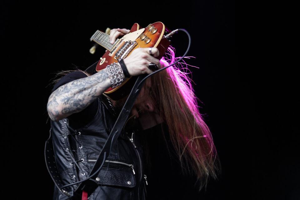Festival del Diablo -10