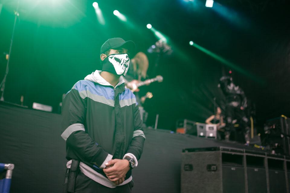 Festival del Diablo -13