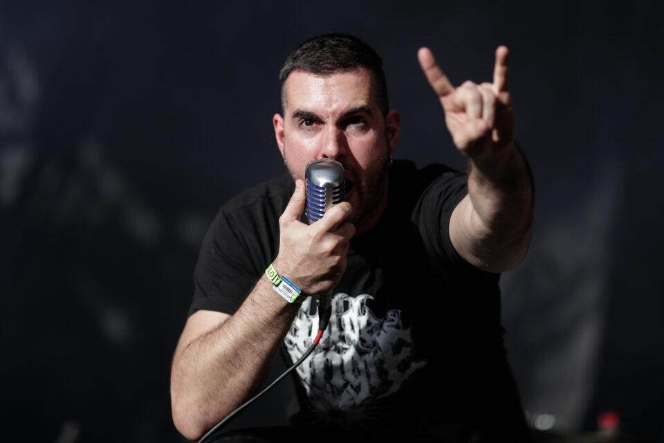 Festival del Diablo -2