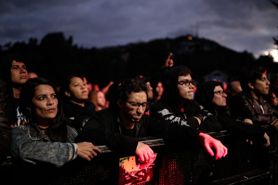 Festival del Diablo -25