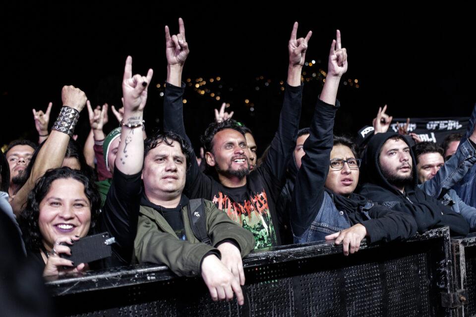 Festival del Diablo -33