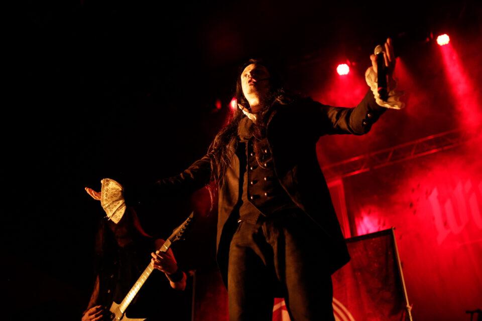 Festival del Diablo -45