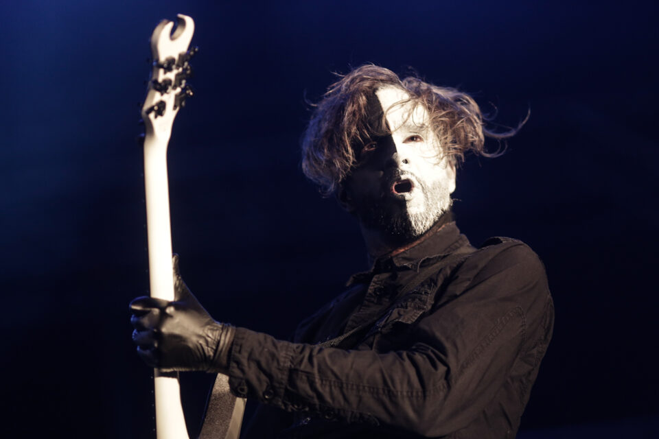 Festival del Diablo -58