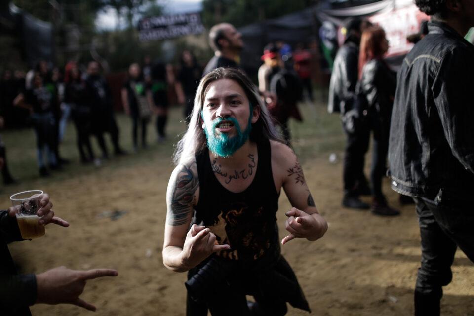 Festival del Diablo -6
