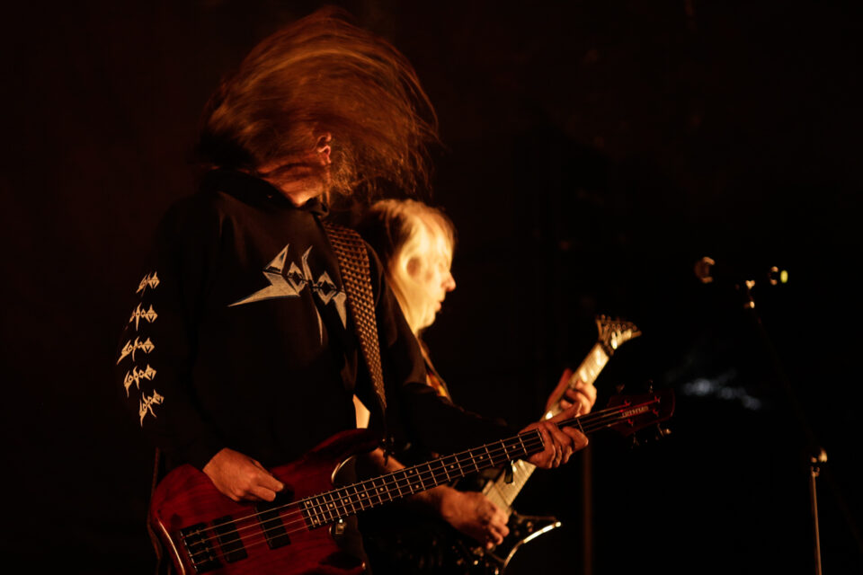 Festival del Diablo -79