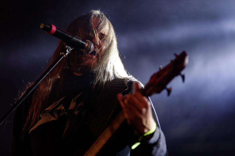 Festival del Diablo -85