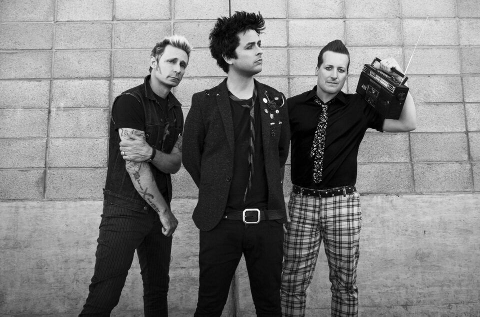 greenday2-960x635.jpg