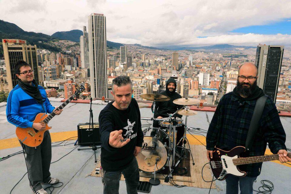Ultrageno-Foto-María-Alejandra-Villamizar-Canal-Trece-960x640.jpg