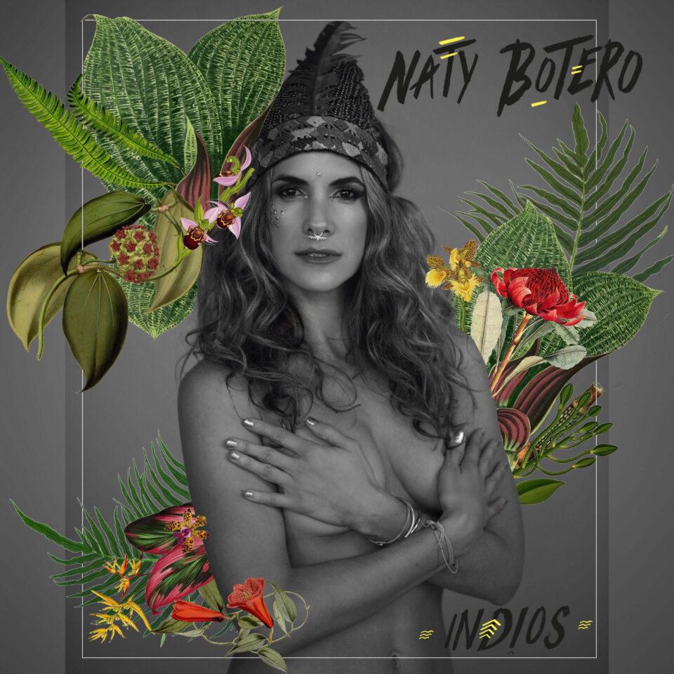 natybotero1-1-960x960.jpg