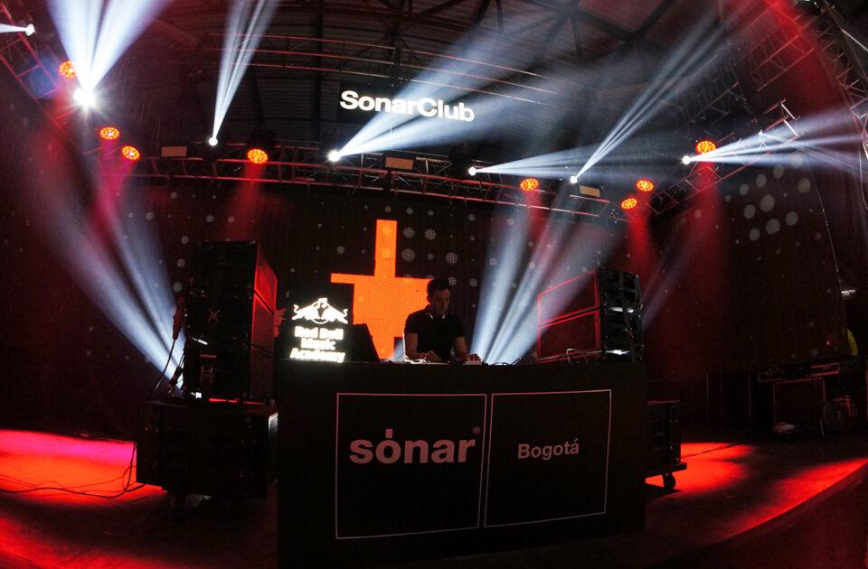 sonar_dubfire7