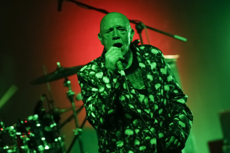 Bad Manners-13