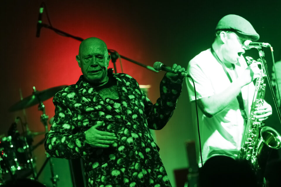 Bad Manners-14