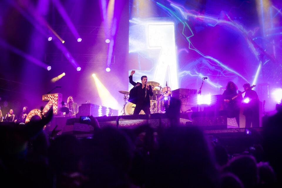 ManuelaUribe_THEKILLERS-6