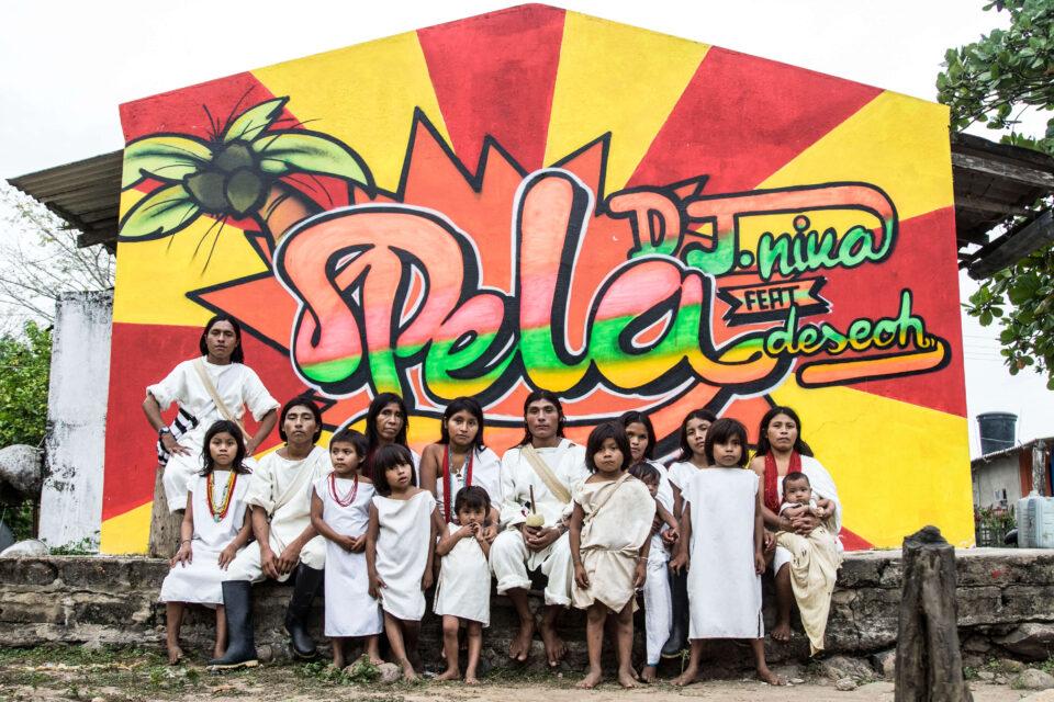 Pela-mural-Kogi-1-960x640.jpg