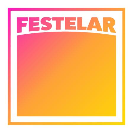 festelar-2018-B.png