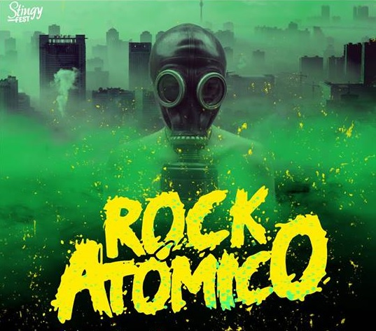 rock-atomico-4.jpg