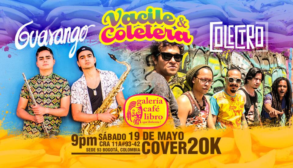Evento_Guarango_Colectro-960x551.jpg