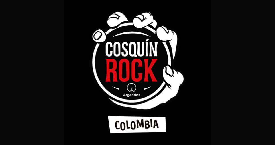 cosquuin-960x505.png