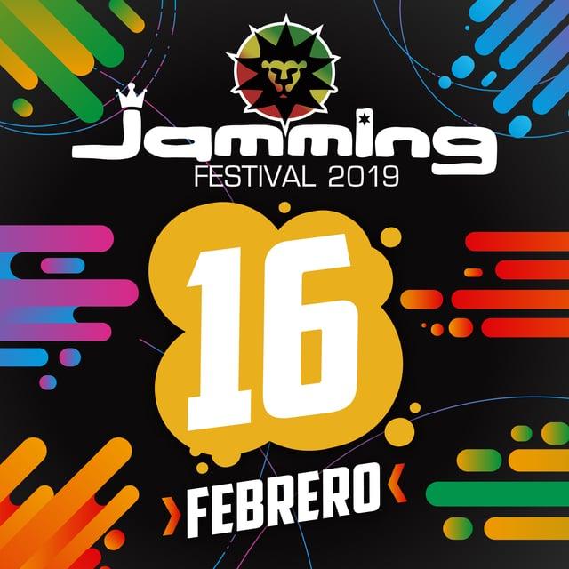 jamming-2019c.jpg